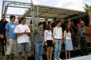 11.05.2003 - Beachvolleyball