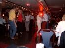 Bilder-Archiv 2004