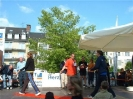 16.05.2004 - Beachvolleyball
