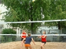16.05.2004 - Beachvolleyball