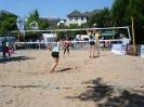 10.07.2005 - Beachvolleyball