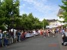 12.06.2005 - Michaelsberglauf