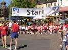 11.06.2006 - Michaelsberglauf