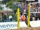 13.08.2006 - Beachvolleyball