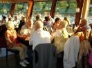 23.06.2006 - Schiffstour