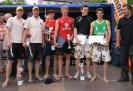 13.05.2007 - Beachvolleyball