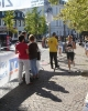 22.09.2007 - Michaelsberglauf
