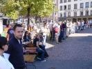 Bilder-Archiv 2007