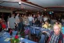 21.06.2008 - Schiffstour