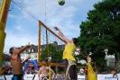 09.05.2009 - Beachvolleyball