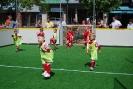 24.05.2009 - Soccerturnier