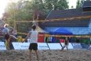 09.05.2010 - Beachvolleyball