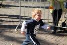 10.10.2010 - Michaelsberglauf