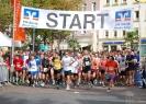 09.10.2011 - Michaelsberglauf