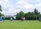 16.06.2013 - Familiensporttag