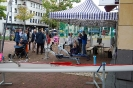 29.09.2019 - Kinder-, Jugend-, Agenda- und Sportfest